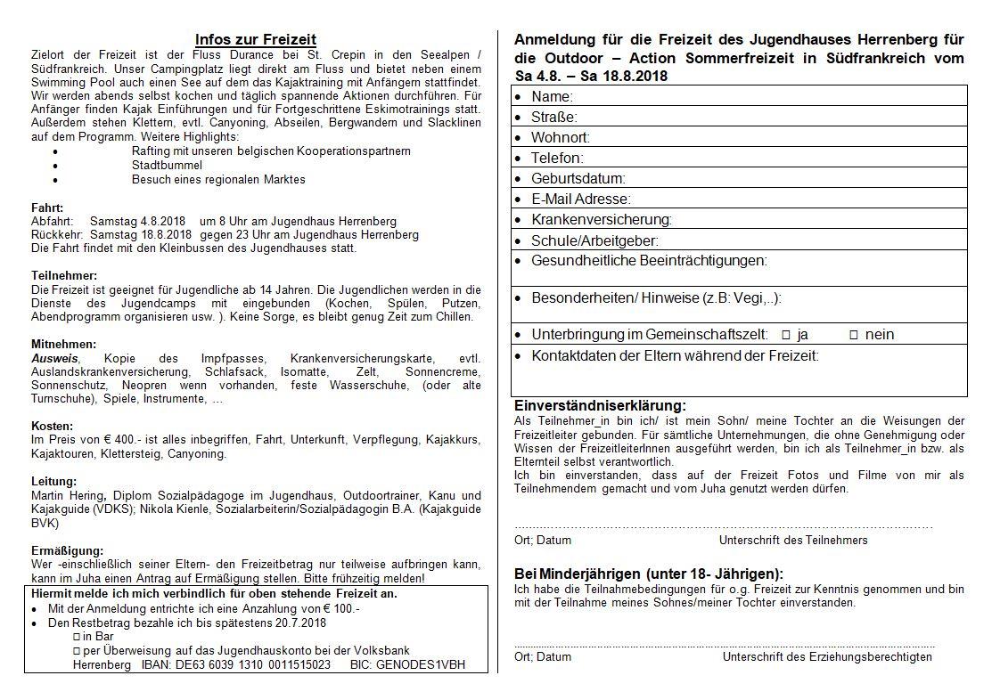 Berühmt Beste Zielseitenvorlagen Fotos - Entry Level Resume Vorlagen ...